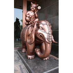 玻璃钢雕塑加工厂-启龙雕塑-巧夺天工-哈尔滨玻璃钢雕塑图片
