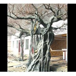 玻璃钢景观雕塑-启龙雕塑(在线咨询)吉林景观雕塑图片
