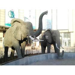 景观雕塑定做-启龙雕塑(在线咨询)伊春景观雕塑图片