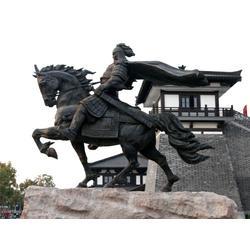 铸铜佛像雕塑-启龙雕塑(在线咨询)-吉林铸铜雕塑图片