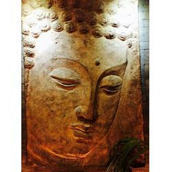 石材浮雕-启龙雕塑-巧夺天工-哈尔滨浮雕图片