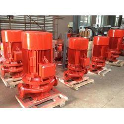 西双版纳喷淋泵维修实惠 _西安南方M图片