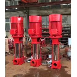 手抬式消防泵,荆门消防泵,西安南方T批发
