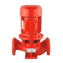 消防泵控制柜_毕节消防泵_西安南方泵业(查看)图片