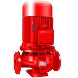 中卫多级消防泵型号大全|南方泵业(西安)有限公司(推荐商家)图片