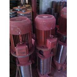 西安南方泵业M(多图),甘肃消防泵厂家哪家比较好图片