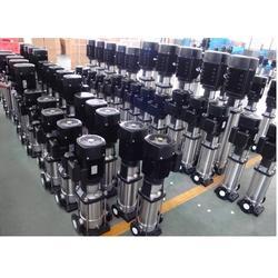 汉中热水泵-锅炉热水泵-西安南方T(优质商家)图片