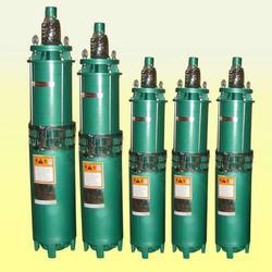 潛水泵生產廠家-安康潛水泵-西安南方T(查看)圖片