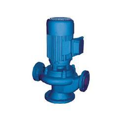 西安南方T(图),不锈钢排污泵,临夏排污泵价格