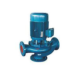 稳压泵图集、毕节稳压泵、西安南方T(查看)图片