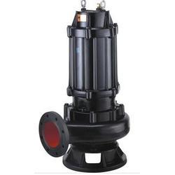 潜水式排污泵-榆林排污泵-西安南方T图片