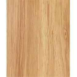 实木多层板多少钱-泰安实木多层板-银河板材厂图片