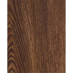 细木工板板材-银河饰嘉(在线咨询)安徽细木工板图片