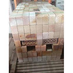 新甫新型建材-煤矸石燒結多孔磚規格-滄州煤矸石燒結多孔磚