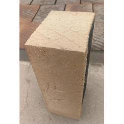 烟台多孔砖-泰安市新甫新型建材-煤矸石多孔砖图片