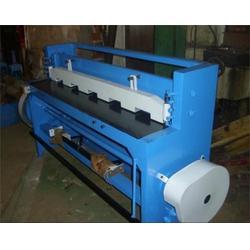 衡水剪板机-剪板机哪家好-天津津安百川图片