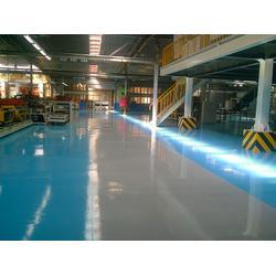 天津环氧树脂地坪|通尼科技有限公司图片