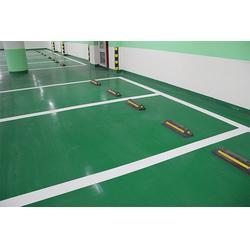 天津通尼科技(多图),天津环氧树脂砂浆地坪图片