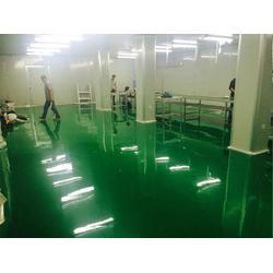 耐酸碱地坪造价|通尼科技|耐酸碱地坪图片