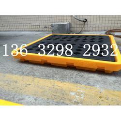 弗尔斯防溢出托盘接油盘盛漏卡板化学品二次容器图片