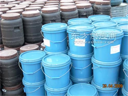 阳离子乳化沥青生产_百盾防水(在线咨询)_鄂尔多斯乳化沥青图片