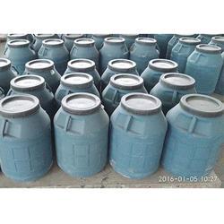聚氨酯防水涂料厂家,百盾防水(在线咨询),定安防水涂料图片
