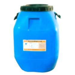 951聚氨酯防水涂料生产-百盾防水-崇左聚氨酯防水涂料图片