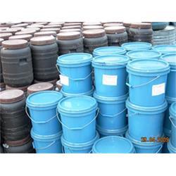 阴离子乳化沥青生产厂家-百盾防水(在线咨询)阳泉乳化沥青