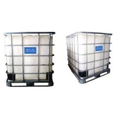 乳化沥青-百盾防水材料-阳离子乳化沥青报价图片