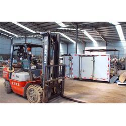 收購工廠設備回收、工廠設備回收、眾犇物資回收(查看)圖片