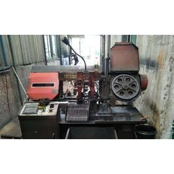 众犇(图)、整体工厂设备回收厂家、工厂设备回收图片