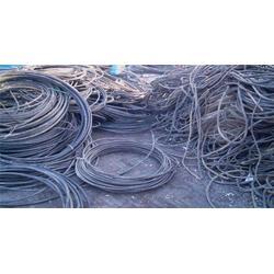 众犇物资回收(图),海南电缆回收厂,海南电缆回收图片