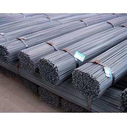 众犇物资回收(图)_海南废铁回收公司_海南废铁回收图片