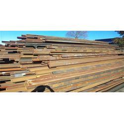 海南钢材回收-众犇物资回收厂-钢材回收多少钱图片