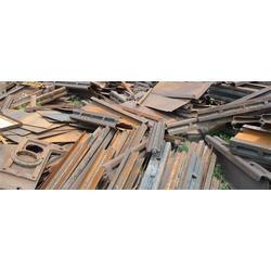 海口回收公司-众犇物资回收公司-物资回收公司图片