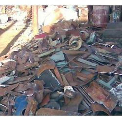 海口钢材回收-众犇回收-海口钢材回收厂图片