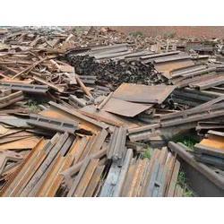 三亚回收公司哪家好_三亚回收公司_众犇物资回收(查看)图片