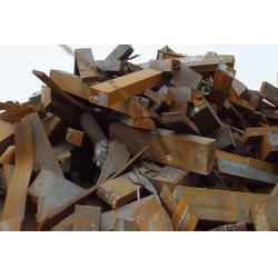 金屬回收-海口眾犇物資回收-舊金屬回收圖片