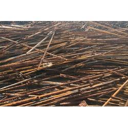物资回收公司-回收公司-众犇物资回收公司图片