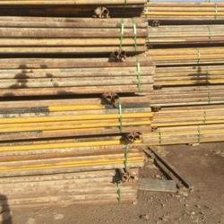 钢材回收-海南钢材回收厂-众犇物资回收(优质商家)