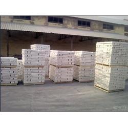 镁屑-意瑞金属材料有限公司-哪里回收镁屑图片