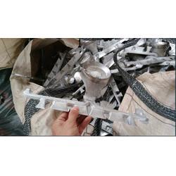 镁合金-意瑞金属材料有限公司-回收镁合金图片