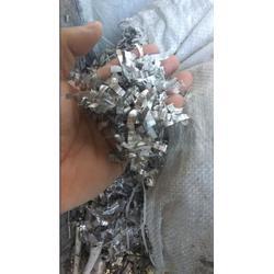 回收镁屑-镁屑-南通意瑞金属(查看)图片