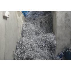 回收铝屑高价_铝屑_南通意瑞(查看)图片