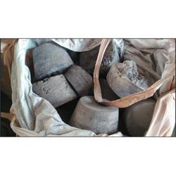 镁合金回收|南通意瑞(在线咨询)|镁渣图片