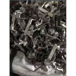 镁合金边角料-意瑞金属材料有限公司-镁合金图片