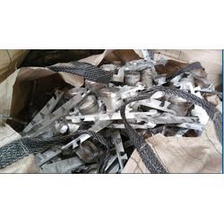 镁合金-南通意瑞金属-镁合金边角料回收图片