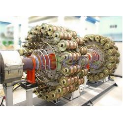 钢丝网骨架管是什么-钢丝网骨架管-江苏欣荣科技发展(查看)图片