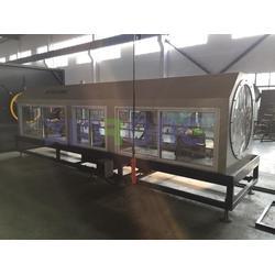 锦州塑料管材生产设备、江苏欣荣(推荐商家)图片