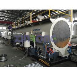 HDPE管线|HDPE管线|江苏欣荣(优质商家)